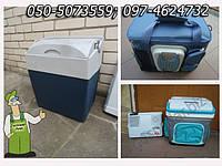 Термоэлектрические холодильники Vitek, Mobicool, Orion