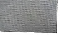 Пластина непористая (набоечная ) JB 500х500х6,6 (звезда)