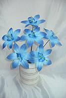 Колокольчик лилия (20 шт в уп), фото 1