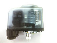 Автоматика для насосов ITALTECNICA PM5 G14SG