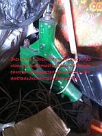 Люнет на Дип 300 1М63 подвижный неподвижный