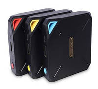 Proda Jane Power Box 10000mAh