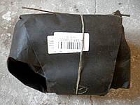 Оригинальный стартер А-585-3708000 СЕНС, Таврия. Стартер херсонский Электромаш Sens на постоянных магнитах 12В