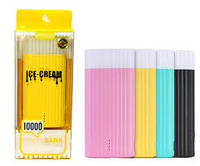 Proda Ice Cream PPL-18 Power Box 10000mAh