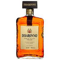Dissaronno Amaretto (Амаретто Дисаронно) 28% 1L