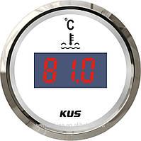 Датчик температуры цифровой Wema (Kus) белый