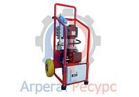 Аппарат высокого давления АР 1300/15 МС