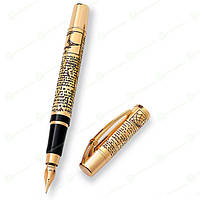Правила выбора перьевой ручки