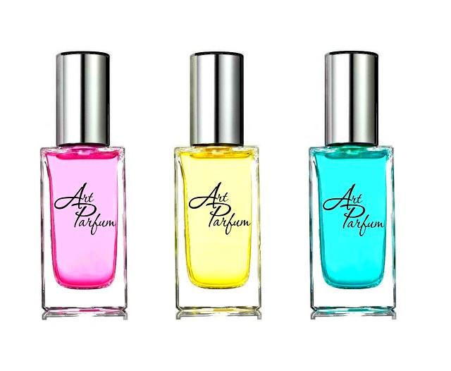 Монобрендовая парфюмерия