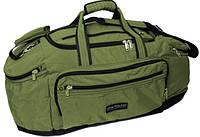 Дорожные сумки «Onepolar»