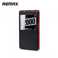 Remax King Kong Power Box 12000mAh