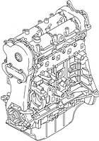1,3 D Multijet Doblo 55 kW