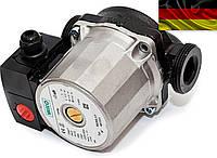 Циркуляционный насос для отопления и кондиционирования WILO RS 25-6-130
