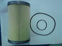 Фильтр масляный для винтового компрессора BITZER, Oil Filter Bitzer (362 204 07) HSN/HSK 64-74, фото 1
