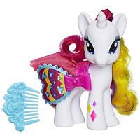 Пони модницы Рарити My Little Pony Hasbro (Май литл пони)