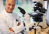 Клинические исследования Reglucol™ (60) Реглюкол