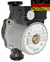 Циркуляционный насос для отопления и кондиционирования Wilo RS 25-6-180, фото 1