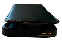 Чехол - Флип Nokia Lumia 520 Black