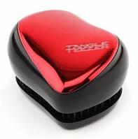Расческа Tangle Teezer- Compact Styler