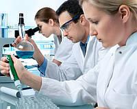 Клинические исследования Sanoprost™ TR Санопрост, пальма сабаль
