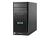 Сервер HPE ProLiant ML30 Gen9 (P9H94A)