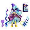 Кукла My Little Pony Equestria Girls Супер-модница Trixie Lunamoon Hasbro (Май литл пони)