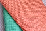 Вафельные полотенца цветное 45*30 (цвет по желанию), фото 5