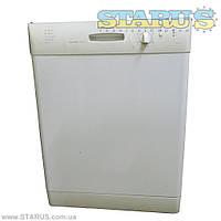 Посудомоечная Машина Electrolux ESF6127 (Код:10823), Состояние: Б/У