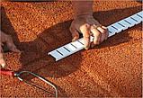 Будівництво  грунтових тенісних кортів, фото 7