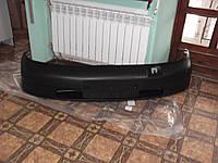 Бампер передний VW LT 96-06