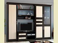 Мебель для гостиной Лия (Сокме)