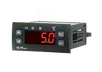 Контроллер Eliwell ID 985/S/E/CK NTC