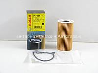 Фильтр масляный на Мерседес Спринтер 2.2CDI (OM646) 2006-> BOSCH (Германия) 1457437001