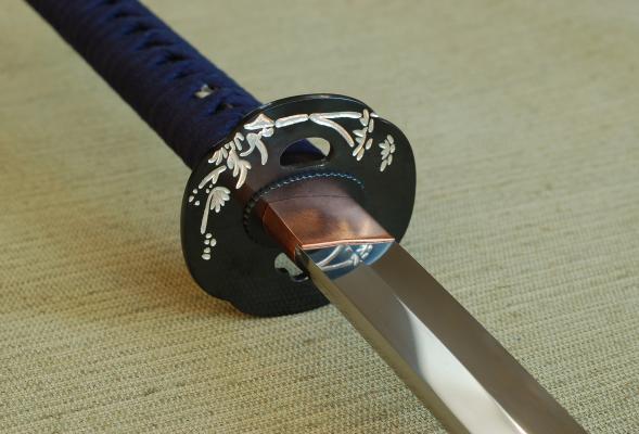Чехлы для ножей своими руками фото фото 255