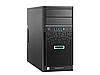 Сервер HPE ProLiant ML30 Gen9 (831068-425)