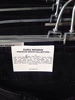 Zara (Зара) джинсы женские