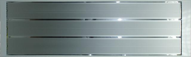 Потолочный электрообогреватель Билюкс П3000