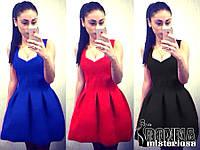 Сукня Marsel Vervain 5 кольорів