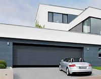 Ворота гаражные RenoMatic light 2017 с приводом ProLift 700 Hormann