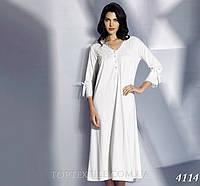 Платье для сна Mariposa L