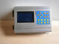 ЧПУ контроллер 3 оси