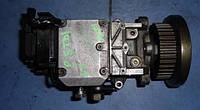 Топливный насос высокого давления ( ТНВД ) Bosch 0470505002, 059130106DAudiA8 2.5tdi V6 24V1994-2002