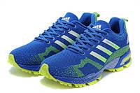 Кроссовки Мужские Adidas Marathon TR13