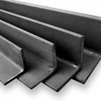 Угловая сталь 75x75x5мм