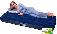Надувной матрац INTEX 68950