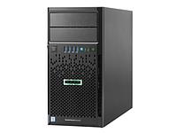 Сервер HPE ProLiant ML30 Gen9 (824379-421), фото 1