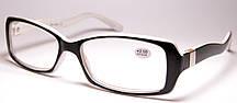 Очки женские для зрения (111028 ч)