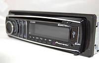 Автомагнитола Pioneer DEH 6350 SD