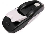 Станок для заточки бритвенных лезвий Blade Saver, станок для заточки лезвий для бритья