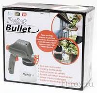 Краскораспылитель Paint Bullet, фото 1